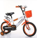 Miúdos baratos novos  Bicicleta das crianças da bicicleta do bebê para a venda