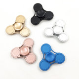 2017 Hot - Sale Hand Fidget Spinner, Toy Finger Spinner, Metal Spinner