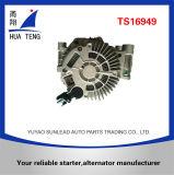 альтернатор 12V 150A для мотора Лестер 11173 Мицубиси