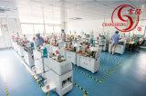 Фабрика диктора RoHS 50mm 8ohm 1W круглая водоустойчивая Mylar