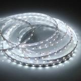 Cer genehmigte 60LEDs/M SMD5050 RGB flexibles LED der Streifen-Licht