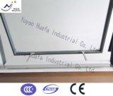 [230فك] كهربائيّة نافذة فتّاح, نافذة محرّك, نافذة جهاز تحكّم