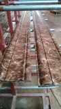 Belüftung-Marmorprofil-Produktionszweig