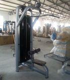 高品質の体操の適性機械/大石柱機械(ST16)