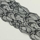 R&H Qualitäts-Form-dekorative Spitze-Ordnung für Unterwäsche-und Geschlechts-Büstenhalter-Spitze