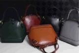 جلد حقيبة يد [شوولدر بغ] لأنّ نساء جلد [كروسّبودي] حقيبة ([بدمك064])