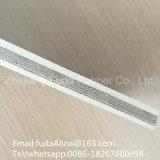Горячие продукты Китая продают конвейерную оптом конвейерной Nn высокого качества белую и резины качества еды Nn/Ep