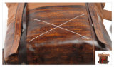 Sacchetti di viaggio impermeabili all'ingrosso dello zaino del banco per l'adolescente (RS-1008H)