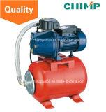 Pezzi di ricambio automatici nazionali della pompa ad acqua del getto del ripetitore di pressione