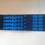 توقيت الحزام الصناعي، قوس نوع، (896-8M)