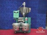 De mini Olie die van de Sesam van het Huis Gebruik Gecombineerde Machine maken (YZYX70ZWY)