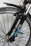 Lithium-Batterie-Frau E Bicycle (JSL038G-8) des Qualitäts-schwanzlose Motor250w 36V