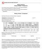 Preço de fábrica quente da placa do PWB do diodo emissor de luz do alumínio do GV do UL da venda 2 anos de garantia