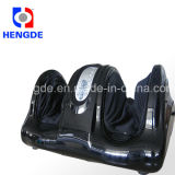 Hengde FM-01 Foot Massager / Nuevos Productos