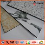 Painel composto de alumínio de Ideabond (AE-504)