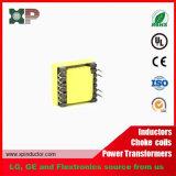 PE, CPE 13, 19, transformateur à haute fréquence de 25 gestionnaires avec RoHS, ce