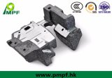 Вспомогательное оборудование многофункциональной пены EPP автомобильное