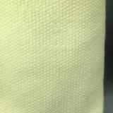 Calore Kevlar riflettente tessuto di Aramid alluminato 19 once