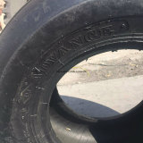 Ballen-Reifen 12.5L-15 11L-15 beeinflussen Muster des Landwirtschafts-Reifen-I-1