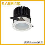 18W穂軸LEDの壁の洗濯機の通路ライト