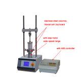 Machine de test à trois axes complètement automatique