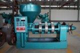 Espulsore dell'olio di controllo di temperatura di Yzyx130wk