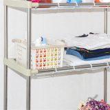 Smart Design Machine à laver Rack