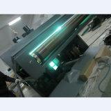 Asciugatrice UV di Postpress di stampa in offset TM-UV-F1 per la stampante di Heidelberg