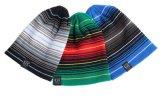 Цветастый шлем Bluetooth зимы