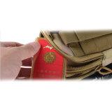 Оптовый водоустойчивый пояс кладет спортивный мешок в мешки мешка шкафута для Smartphone