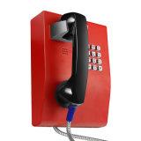 [إيب55] بنك هاتف, [أتم] هاتف, مساكن سجن هاتف, دعم [غسم/سب/بستن/وم]