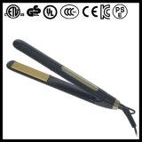 Волосы керамического покрытия экрана касания AC 100-240V 45W франтовские выправляя утюг