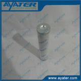 Filtro de petróleo hidráulico da válvula da precisão do filtro Pi4111SMA25 de Mahle da fonte
