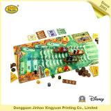 아이들 보드 게임 /Educational 장난감 또는 카드 놀이 /Game