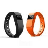 Wristband astuto del più nuovo di Bluetooth Fitbit della carica di ora video di frequenza cardiaca