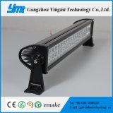 véhicule tous terrains de barre d'éclairage LED de véhicule de nécessaire du véhicule 216W