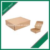 Casella di trasporto di carta di colore per i vestiti (FP0200053)