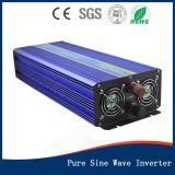 AC/110V/120V/220V/230V/240Vの純粋な正弦波の太陽エネルギーインバーターへの2500W 12V/24V/48V/DC