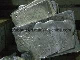 금속 포장을%s 최고 질 주석이 없는 강철 작은 조각