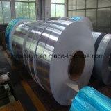 Bobina della lega di alluminio 6082