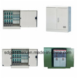 Dfw 10kv 24kv 35kv Série High-Voltage Cable Branch Box / Electrical Junction avec Sf6 Insulation Load Switch