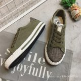 Canvas Leisure Sport Shoes人の女性の子供の男の子の女の子の女性