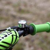 Silberne Legierungs-Fahrrad Bell (25-1A10A9A)