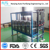 Electro depuradora de la pureza elevada IED de la desionización