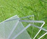 شعبيّة يدويّة يجمّع بلاستيكيّة إطار مانع للصوت شرفة مأوى [ورس]