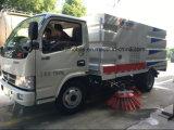 [دونغفنغ] [4إكس2] حارّة عمليّة بيع [ستريت سويبر] [100هب] طريق شاحنة ساحق