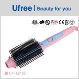 Щетка гребня волос Ufree малая для домашней пользы