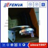 Mr453711 laufen Kupplungs-Stellzylinder für Mitsubishi Pajero V73/V75/V77/V78/V93 frei