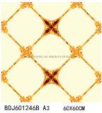 منتج للبلاط الأرضيات بلاط البورسلين لغز في فوشان