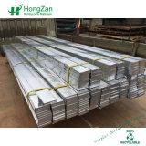 Aluminium3003 H18 wabenkern